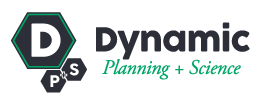 Dynamic Planning and Science