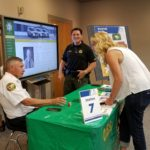 Tehama County Hazard Mitigation Public Open House