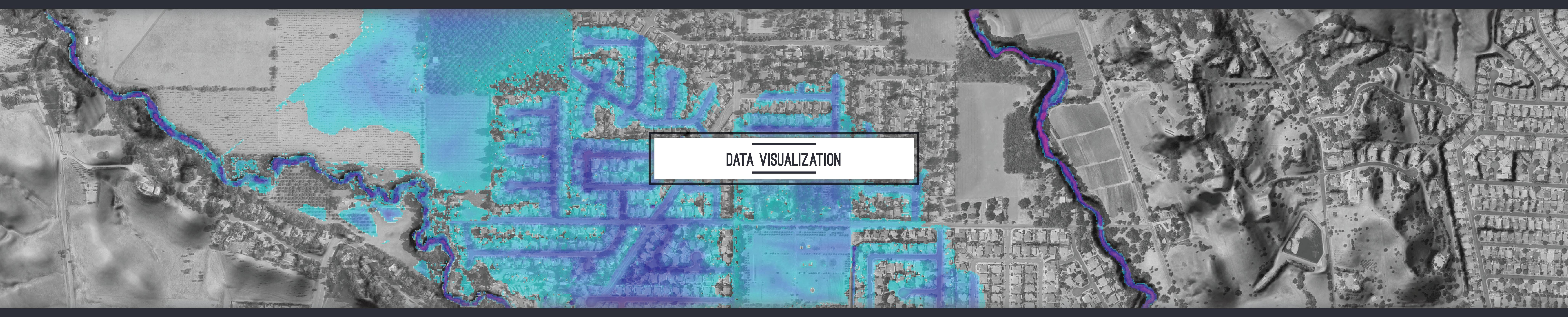 Slider_Data-Viz